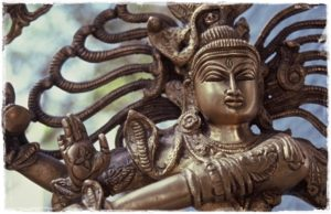diosa-shiva