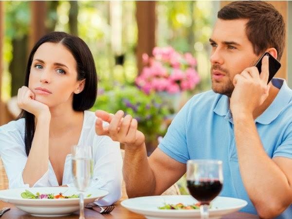 evitar-celos-pareja