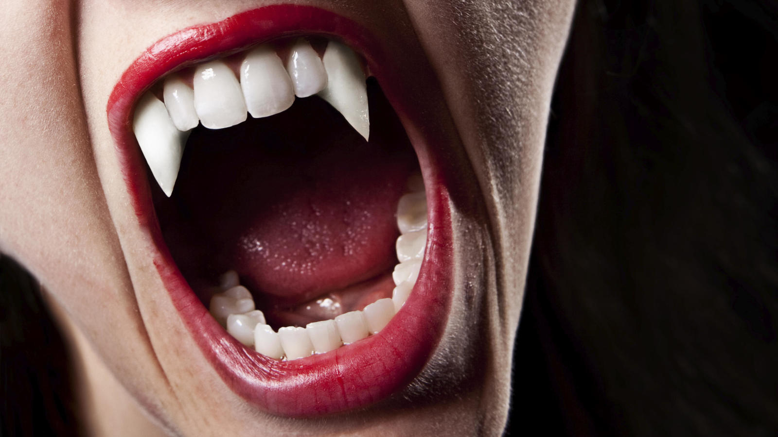 vampiro-emocional