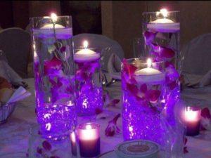 velas-lilas-ritual
