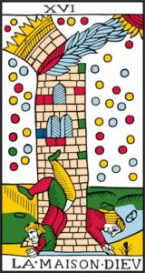 tarot-la-torre